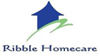 Ribble Homecare